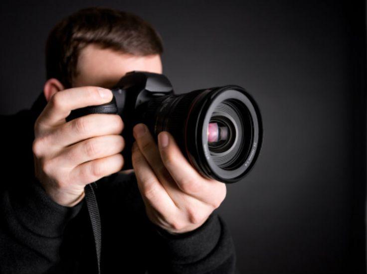 As unidades Senac Lapa Scipião e Campinas receberão os fotógrafos Bob Wolfenson e Ernani D'Almeida para debates, nos dias 16 de agosto e 16 de setembro, respectivamente. Os eventos gratuitos têm o objetivo de discutir a fotografia e suas perspectivas mercadológicas, culturais e sociais.