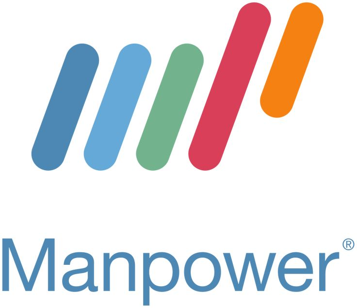 ManPower Group www.hydra.pt #microsoft #clientes