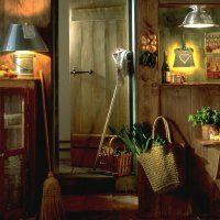 Des ustensiles en métal transformés en luminaires - Marie Claire Idées