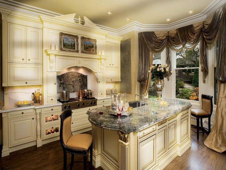 Old World Kitchen Designs Photo Gallery 18 Photos Of The Best Style Of Old World
