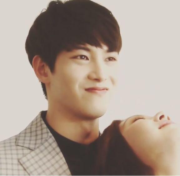 we got married lee jong hyun