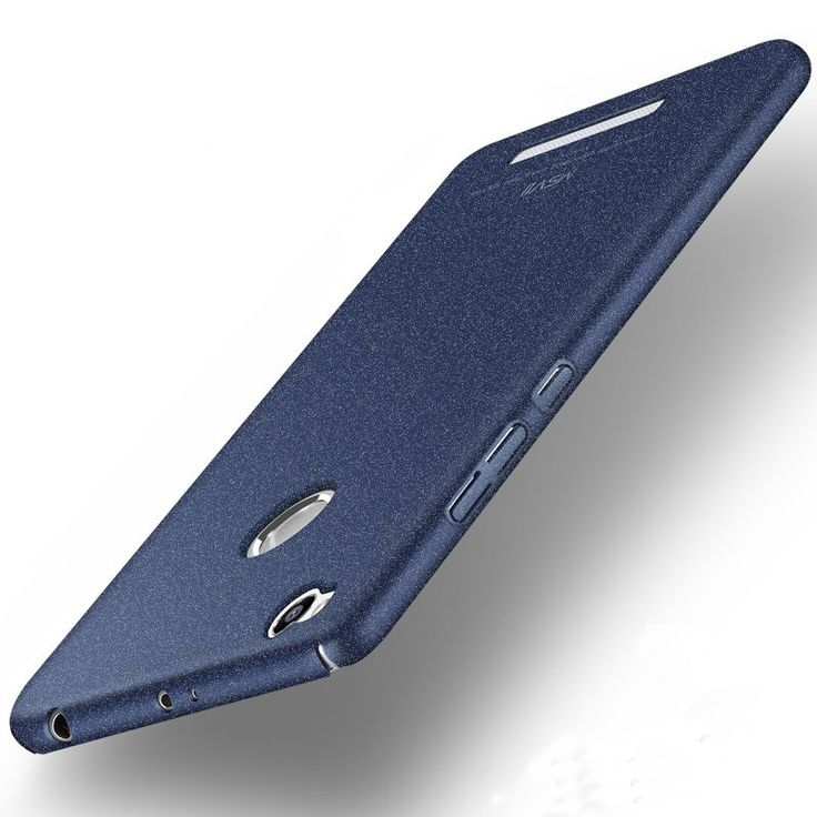 For Xiaomi Redmi 3Pro / 3 S & Note 3 / Pro Cell Phone Case Simple Frosty Anti-slip Hard PC Back Cover note3 3s For Xiaomi Redmi