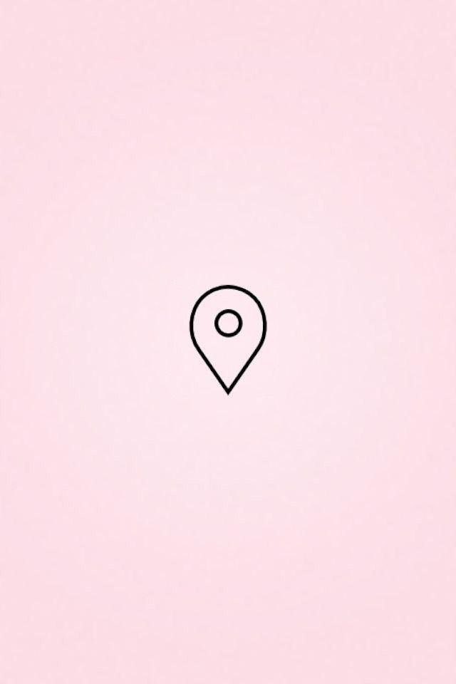 Icone Di Instagram Di Olivia Rapuano Su Instagram Highlight Icons