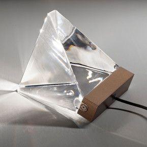 erstaunliche ideen tischleuchte kristall großartige pic oder faffdfabcccdb