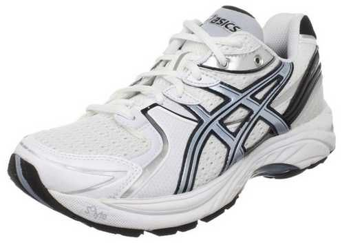 Asics Gel Tech Walker Are Good For Walking All Day On Concrete Floors They Offer Bunion Window Sufferers