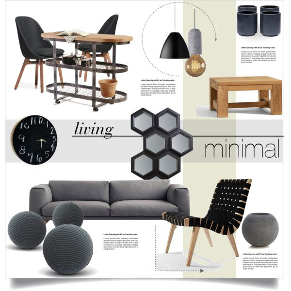 janus chairs projekt kunst stuhl design | hwsc.us - Chaiselongue Design Moon Lina Moebel