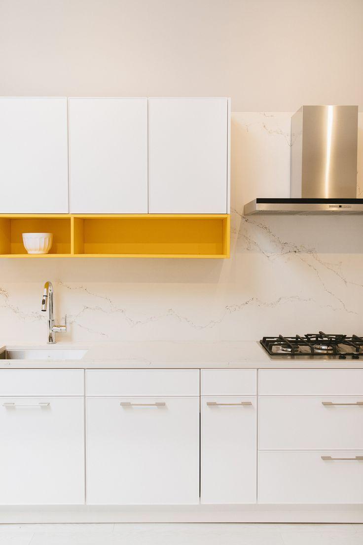 Meet The New Seattle Design Center Coco Kelley Kitchen Design Centre Kitchen Inspirations Fresh Kitchen