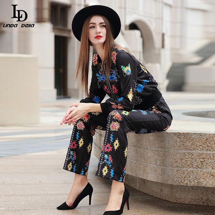 Vintage Print Elegant Mermaid Party Gown Long Dress Like and share this pure awesomeness! www.sukclothes.co... #shop #beauty #Woman's fashion #Products