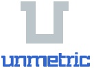 Unmetric Scores The Virality Of Brands' YouTubeCampaigns