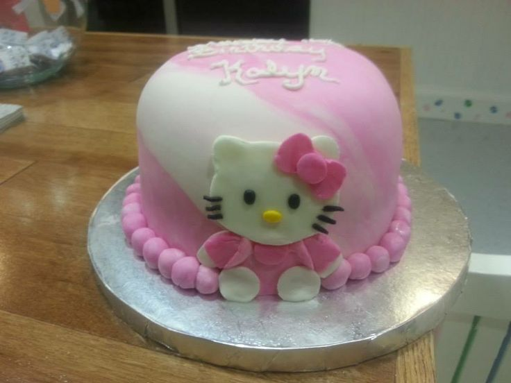 82 Best images about Cakes We Do on Pinterest Cool art ...