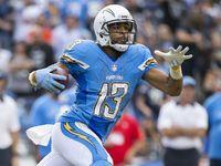 Ken Whisenhunt: Big year for 'focal point' Keenan Allen - NFL.com