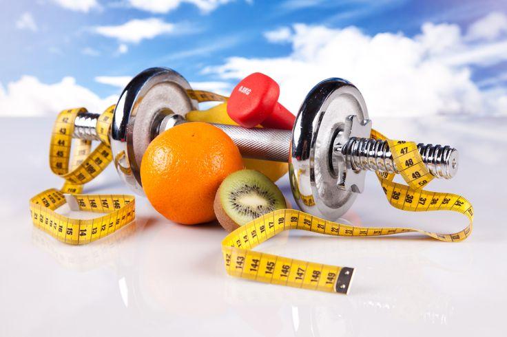 диета лечение кишечника