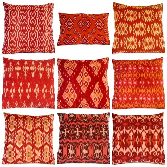 Fabulous 15 best Indonesian pillow images on Pinterest | Decorative pillows  RT42