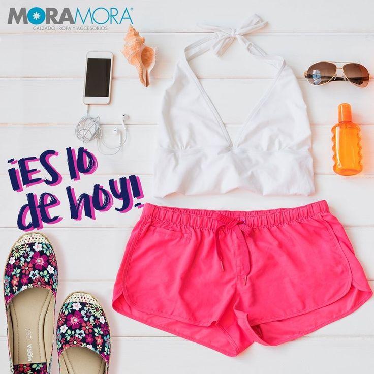 Es lo de hoy #tenis #frescoycasual #moda #fashion #teensshoes #teenfashion #Mexico #islasmoramora #tiendasMoraMora #trends #trendy #trendyshoes #miszapatosfavoritos #ss17 #primaveraverano #marcamexicana #modamexicana #hechoenmexico #primaveraverano2017 #relax #modacasual #outfit #casual #casualoutfit #smartcasuals #trendingnow #fashionfanatic #fashionlife #lovestyle