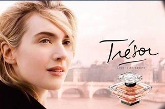 Lancôme Trésor - Parfum koop je bij Parfumswinkel.nl