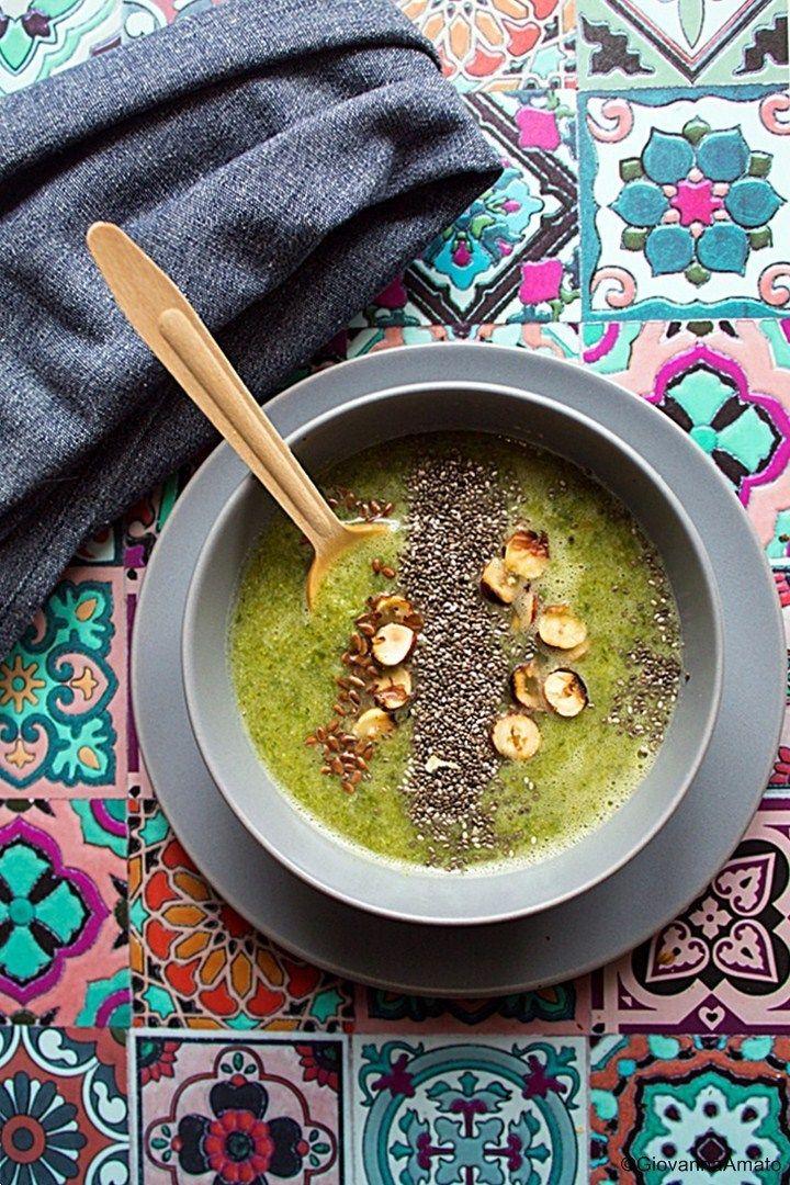 vellutata-broccolie nocciole