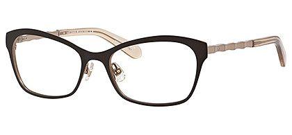 Buy Kate Spade Eyeglass Frames at Clarkson Eyecare