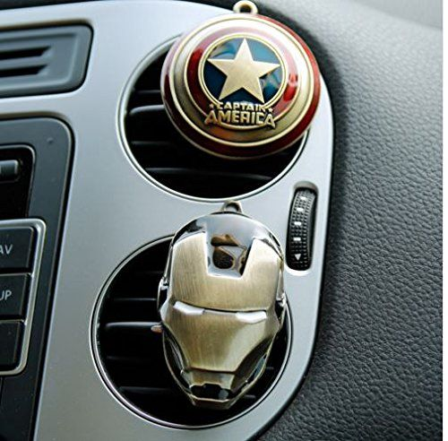 59 best Car accessories gifts images on Pinterest   Auto accessories ...