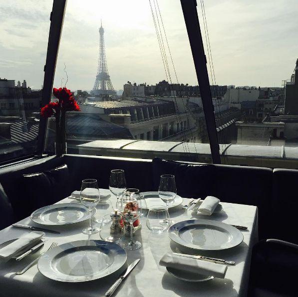 restaurant-romantique-a-paris-diner-paris