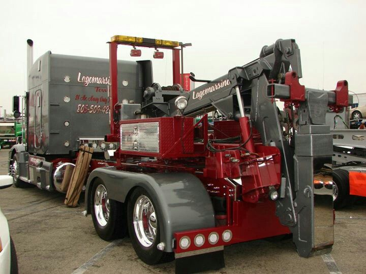 Peterbilt tow truck-Tap The link Now For More Information on Unlimited Roadside Assistance for Less Than $1 Per Day! Get Over $150,000 in benefits!