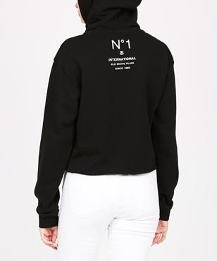 Stussy Clothing and accessories | General Pants Online