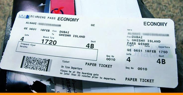 Ini Dia 10 Negara dengan Harga Tiket Pesawat Termurah, Indonesia?