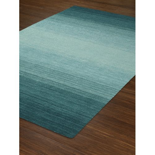 25 Best Ideas About Teal Rug On Pinterest: Best 25+ Teal Area Rug Ideas On Pinterest