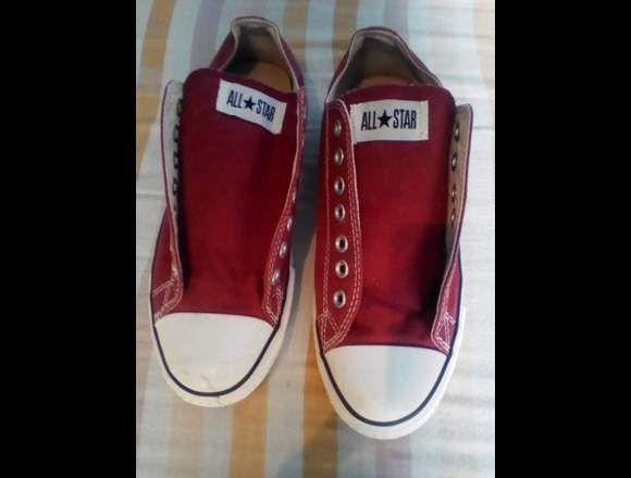 zapatos conver numero 42 Anuto clasificados (con imágenes