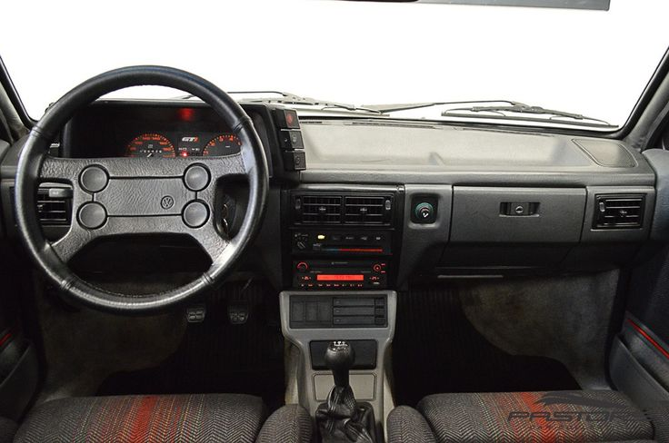 VW Gol GTI 1994 (5).JPG