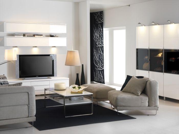 1000 id es sur le th me hemnes sur pinterest placard chaussures chambre ikea et d coration. Black Bedroom Furniture Sets. Home Design Ideas