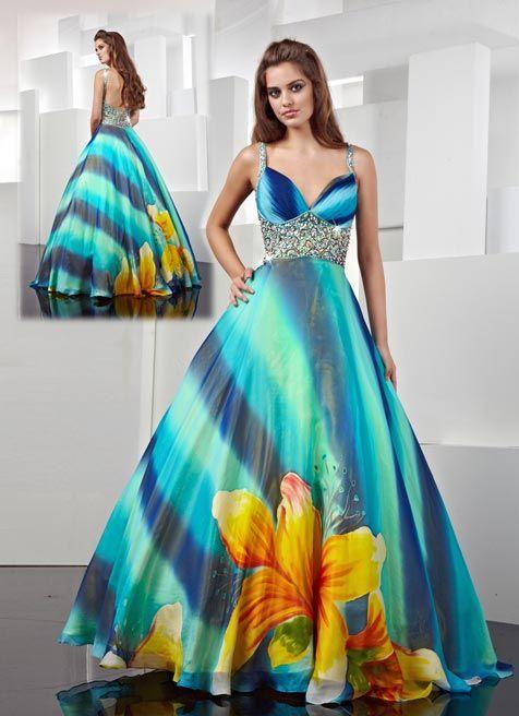 Prom dresses atlanta area discount wedding dresses for Wedding dress cleaning atlanta