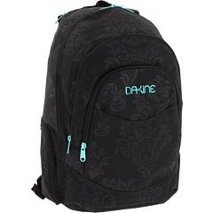 91 best Dakine images on Pinterest | Backpack, Backpacker and ...