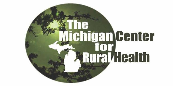 RDXS we recently applied for grant funding from this project 'Michigan Center For Rural Health Snapshot' to expand our offerings into MI to address the rural health disparity there in the opioid epidemic