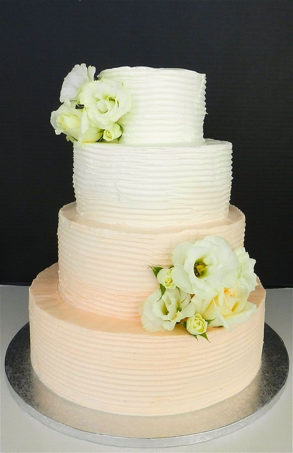 no fondant wedding cake pictures 1000 ideas about fondant wedding cakes on 17904