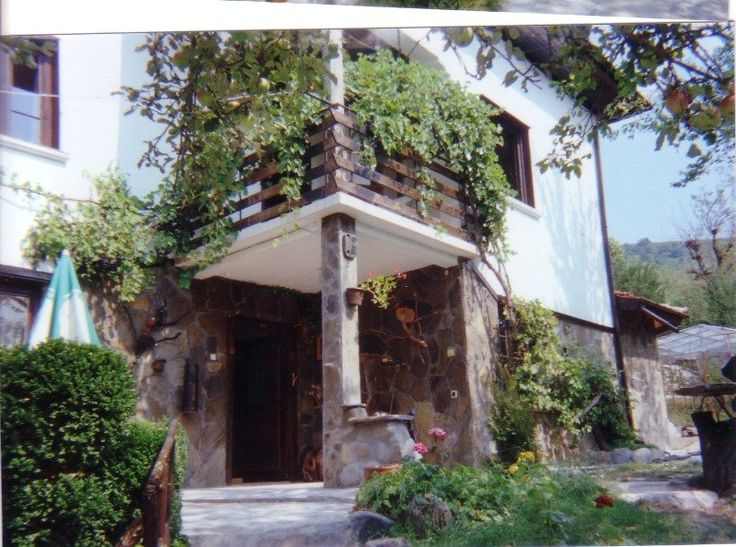property, house in GOLYAM IZVOR, LOVECH, Bulgaria - 110 sqm 3 bedrooms house, 1250 sqm land, 86 km to Sofia airport
