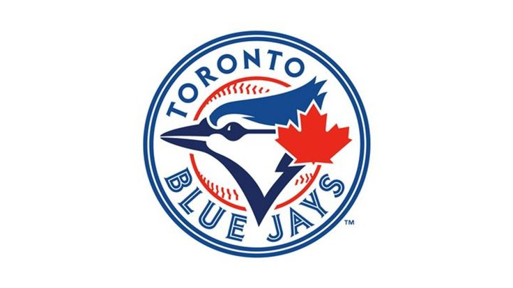 Toronto Blue Jays Winterfest  | ROGERS CENTRE | SAT JAN 20 | Tix On Sale Now | New one-day event offers fans access to their home team like never before, featuring select player, rookie, and alumni appearances, front office guest speakers, Sportsnet personalities, a Jr. Jays Zone, live entertainment, baseball-themed games and activations, ballpark tours, field access, and more. | BlogTO