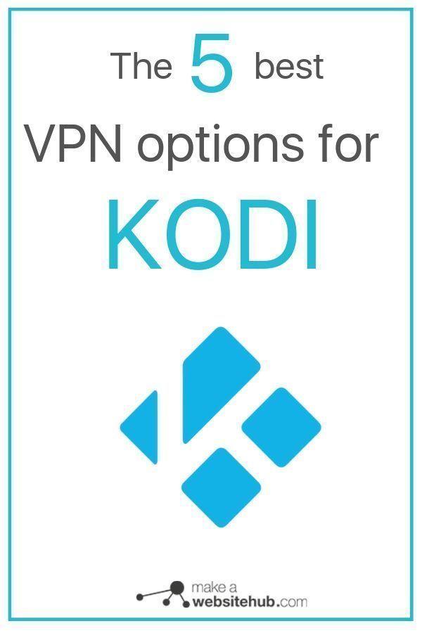 fa4592422bf3de531a45862399a33f4b - Best Vpn Server Location For Kodi