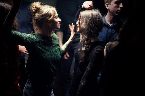 Respire de Mélanie Laurent, une amitié empoisonnée