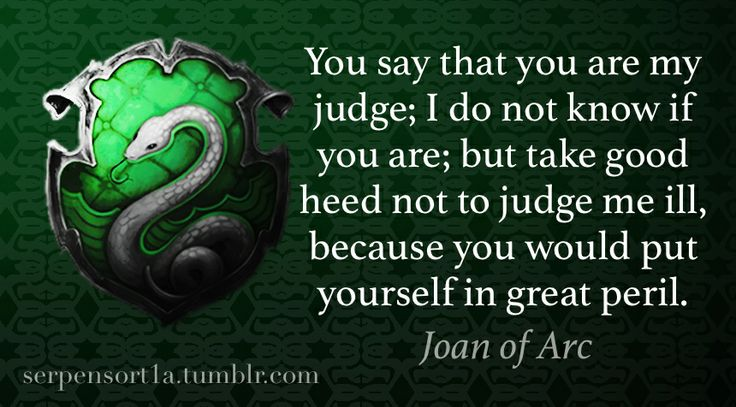 400 best images about Slytherin Pride [His Hiss ...
