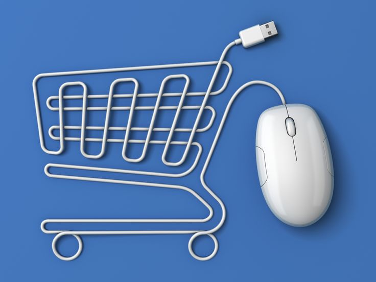 Signup for #Simplysmartcart (Coming Very Soon) #eCommerce - How Does it Mean and What's in it for My Small Business? See detail at- http://www.simplysmartcart.com/article2.html