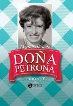Libro El Gran Libro De Doña Petrona