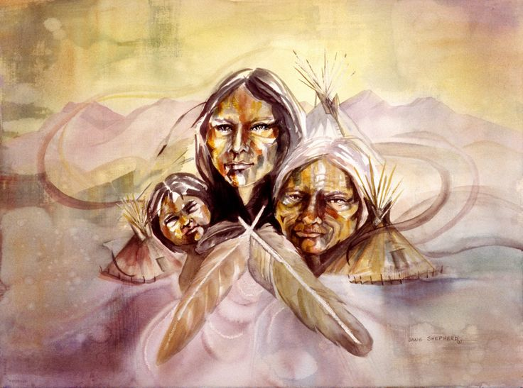 these feathers are not broken by jane shepherd in support of native women everywhere and the strength within  greywolf2@live.ca