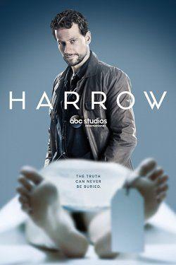 Харроу 1 сезон (2018) смотреть онлайн в хорошем качестве бесплатно на Cinema-24