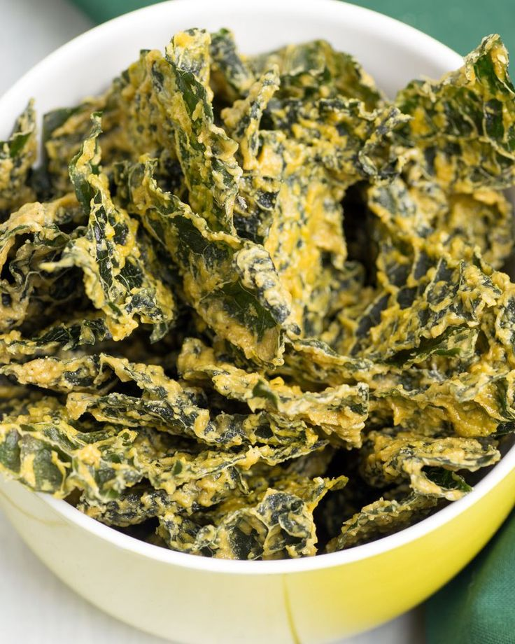 Raw dehydrated cheesy kale chips recipe cheesy kale chips raw dehydrated cheesy kale chips recipe cheesy kale chips kale and dairy forumfinder Image collections