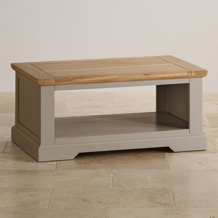 Best 10+ Painted Coffee Tables Ideas On Pinterest   Farm Style Table,  Rustic Farmhouse Table And Magnolia Farms Furniture