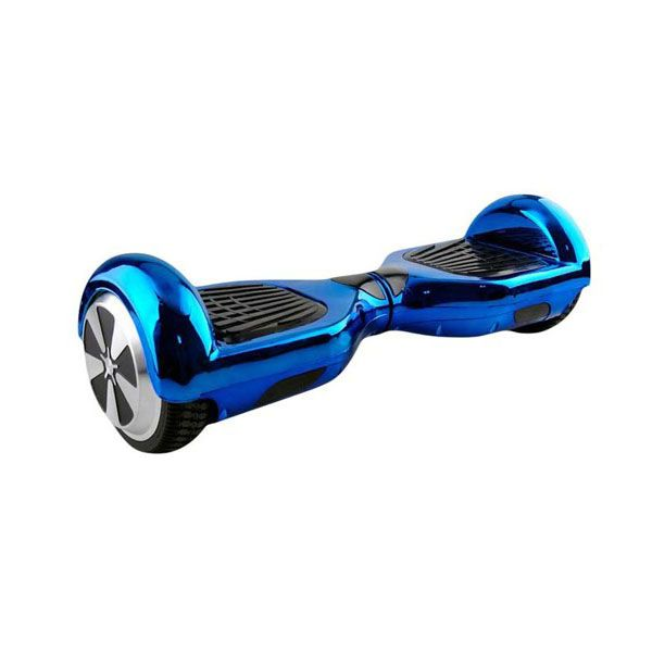SWEGWAY 4 U - MOST TRUSTED SWEGWAY HOVERBOARDS FOR SALE IN UK. Looking for a safe and reliable Hoverboard, from an established UK Brands? Look no further.