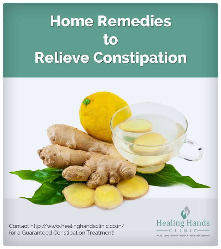 Best Foods To Help Constipation During Pregnancy