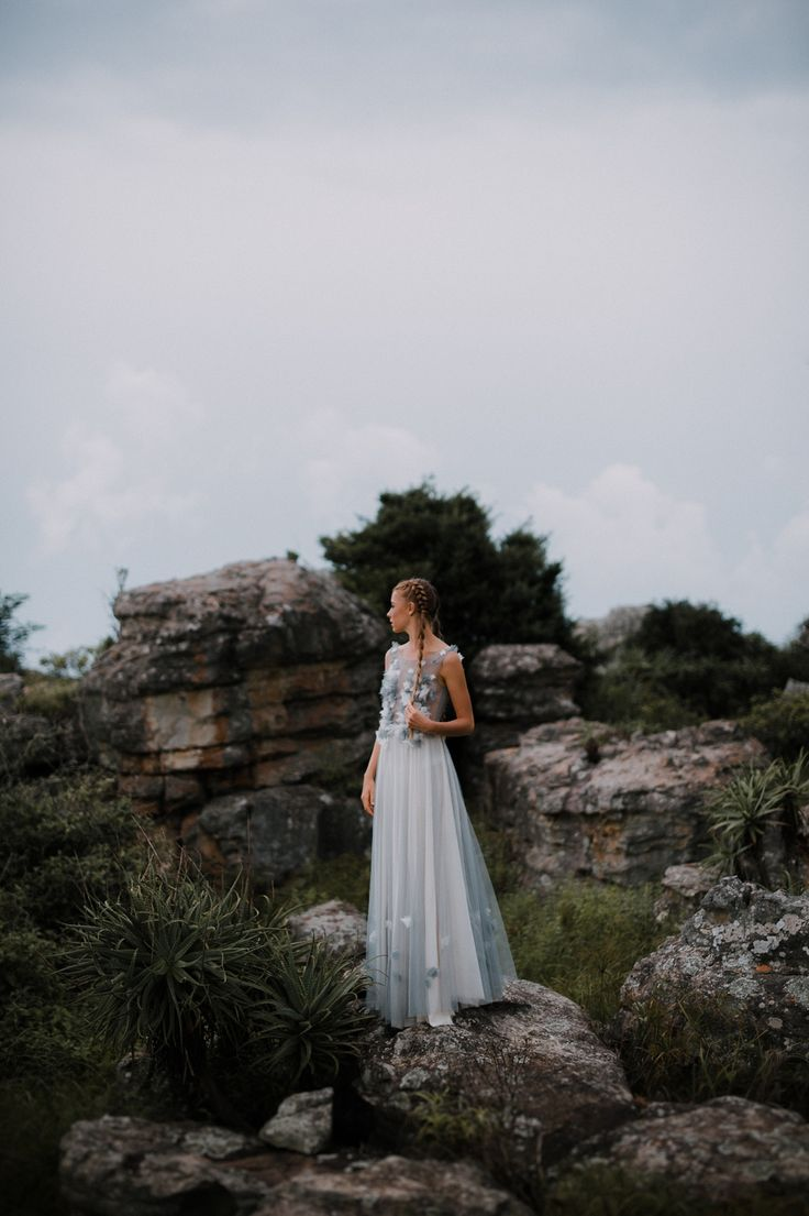 Kim Tracey Photography // South African Wedding Photographer