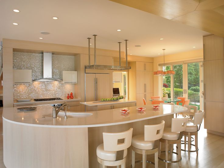 Delightful Vail Residence   Modern   Kitchen   Miami   Jorge Castillo Design Inc. Part 18