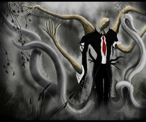 Who else wants Slender Man Wallpapers?   Hollywood needs to make slender movies! If this is a fan made short film, imagine the possibilities!   He honestly, looks like he just needs friends. Slender seems scary but I think he just needs help. No one ever understood him. I always see Slender nice, so I think he could be my friend too. Install And Set Wallpapers Now.The Slender Man (also known as Slenderman) is a fictional character that originated as an Internet meme created by Somet...